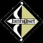 Janhusten ja Janhosten sukuseura ry